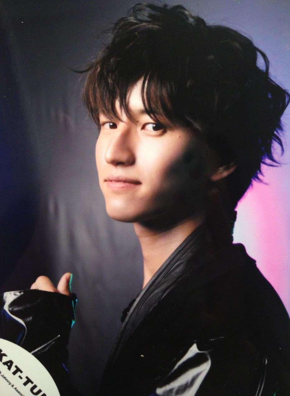 KAT-TUN・田口淳之介、交際8年…決意の「マスオさん同棲」!