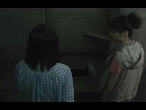 【恐怖観覧注意】島崎遥香が山奥の公衆便所で・・・・ - YouTube