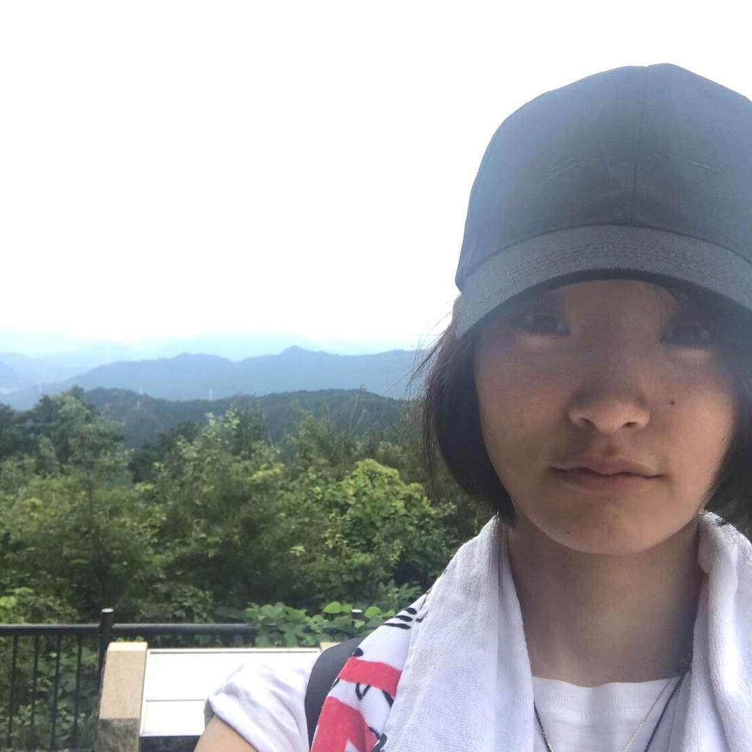 剛力彩芽&前澤友作 1日1組限定の「完全会員制高級店」でセレブデート