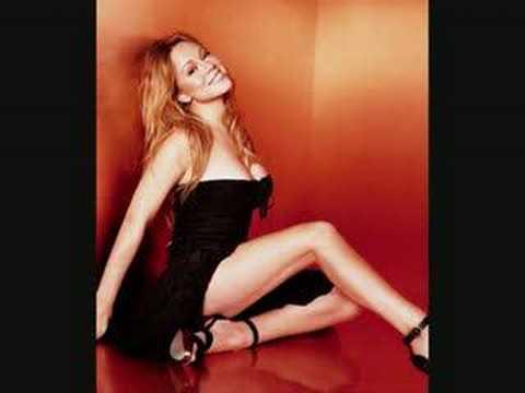 I still believe- Mariah carey - YouTube