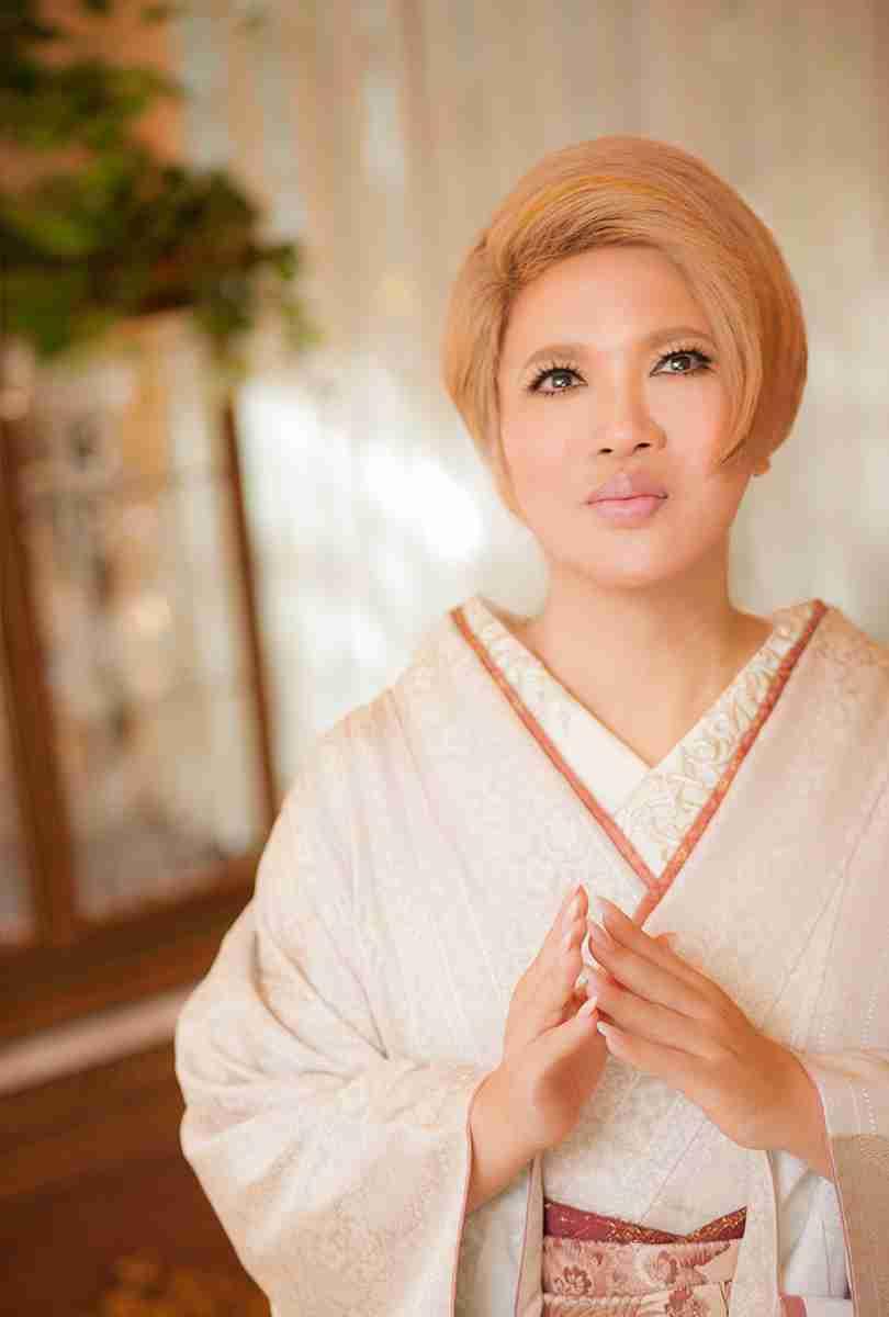 松尾駿の画像 p1_4