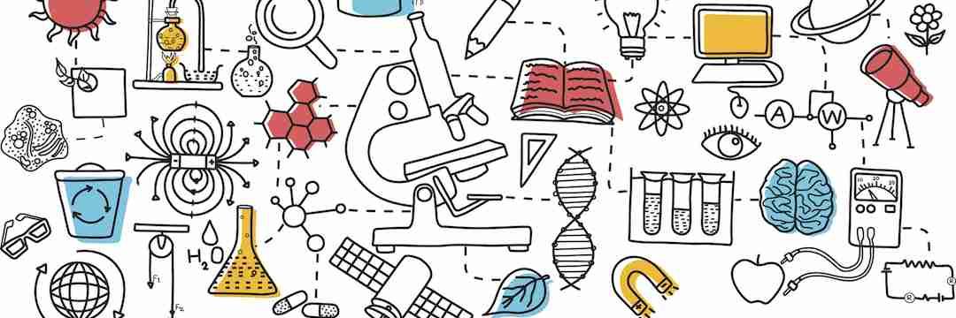 日本の科学研究はなぜ大失速したか 〜今や先進国で最低の論文競争力(仲野 徹) | 現代ビジネス | 講談社(2/3)