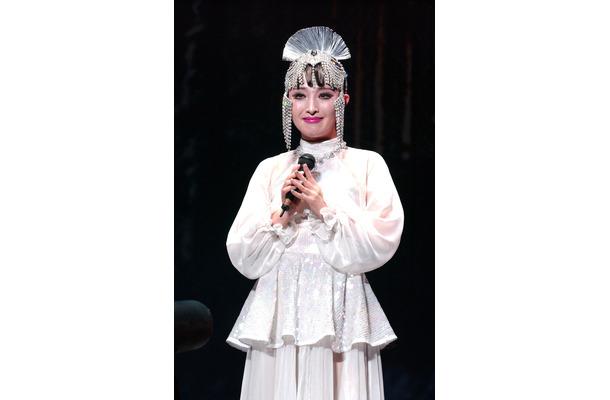 プリンセス天功、アメリカでのギャラ金額明かす「時給5000万」