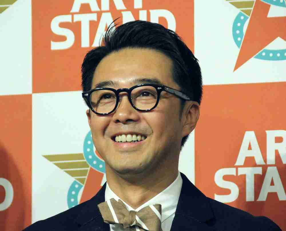 全文表示 | おぎやはぎ、伊藤綾子アナの「小悪魔」ぶり明かす 嵐・二宮との交際報道で : J-CASTニュース