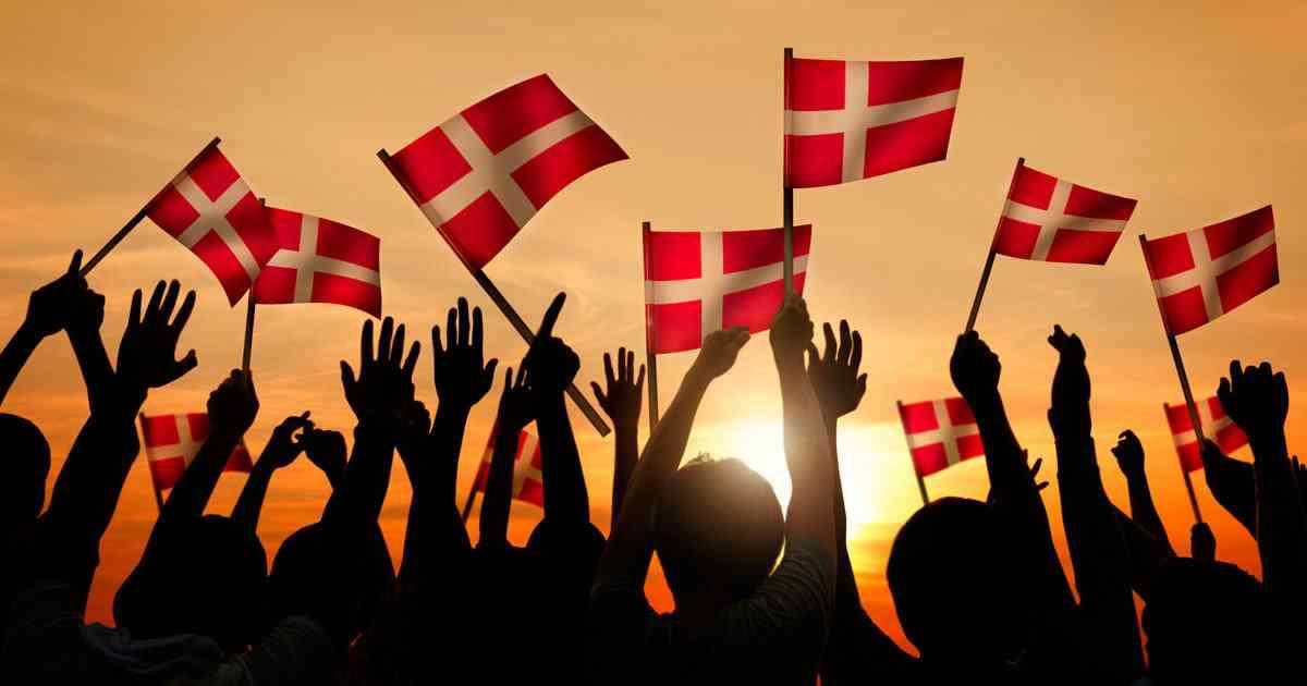 幸福度世界1位のデンマークより、日本のほうが恵まれている | 石黒浩 枠を壊して自分を生きる。 | ダイヤモンド・オンライン