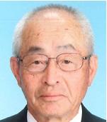 JABFについて|一般社団法人 日本ボクシング連盟