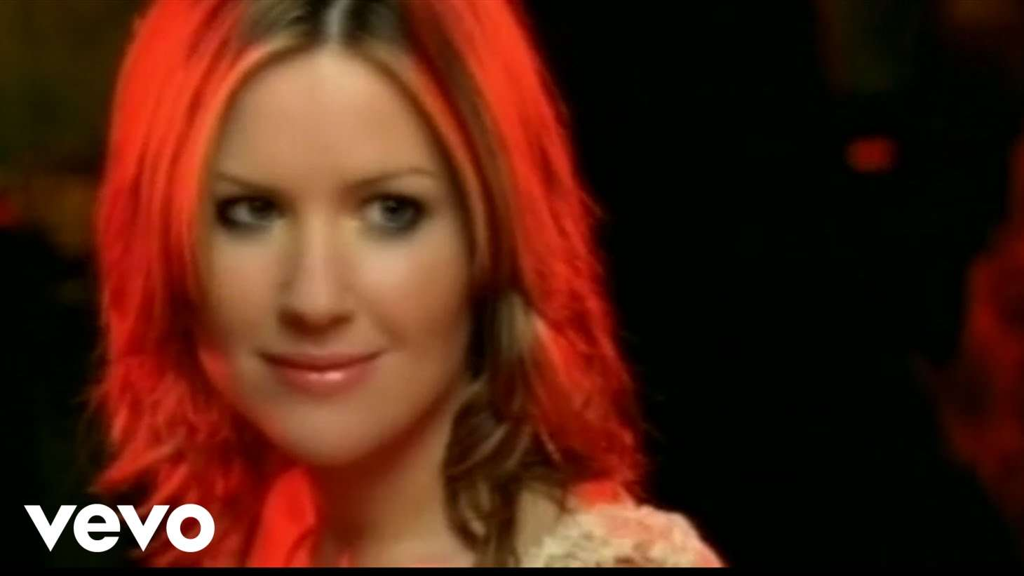 Dido - White Flag (Official Video) - YouTube