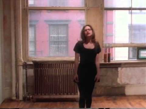 """Lisa Loeb """"Stay (I Missed You)"""" Music Video - YouTube"""