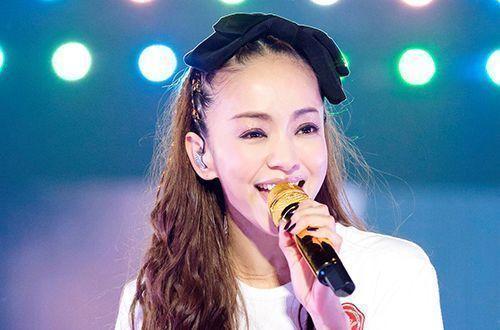 安室奈美恵さん、沖縄県の「観光大使」に(琉球新報) - Yahoo!ニュース
