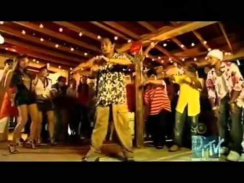 DA PUMP ALRIGHT! 【PV】 - YouTube