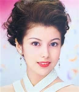 日本三大美人を挙げて下さい