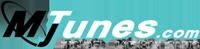 Mobile Michael Jackson Radio - MjTunes.com