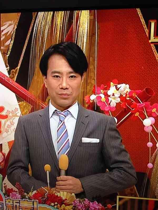 藤井隆さんを語りたい!
