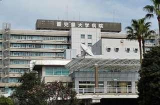 抗生物質効かない耐性菌か、鹿児島で入院患者ら8人死亡