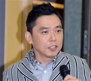 太田光、サンジャポでもブチギレ「ヤクザも連れてこい。俺の前に連れてこい」  - 芸能社会 - SANSPO.COM(サンスポ)