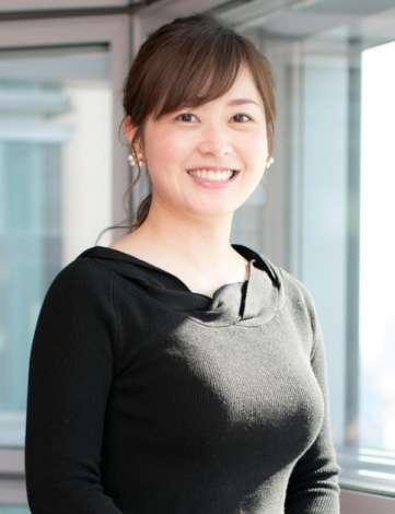 水卜麻美アナ、インスタ開設していた 初投稿は「肉と米」   ORICON NEWS