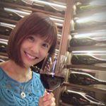 Maya.K(小林麻耶) (@maya712star9) • Instagram photos and videos