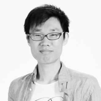 東 成樹 | ウェブ電通報