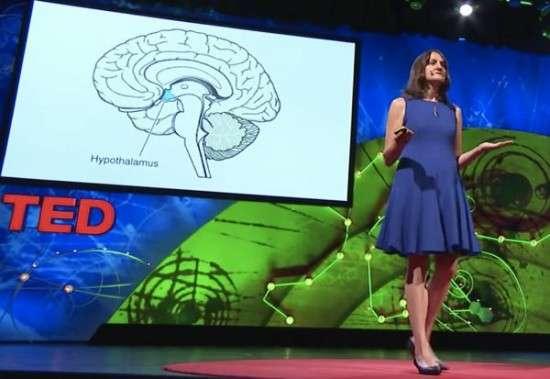 ダイエットは「必ず失敗する」ようにできている 脳の仕組みから紐解く、健康に痩せるためのたったひとつの方法 - ログミー