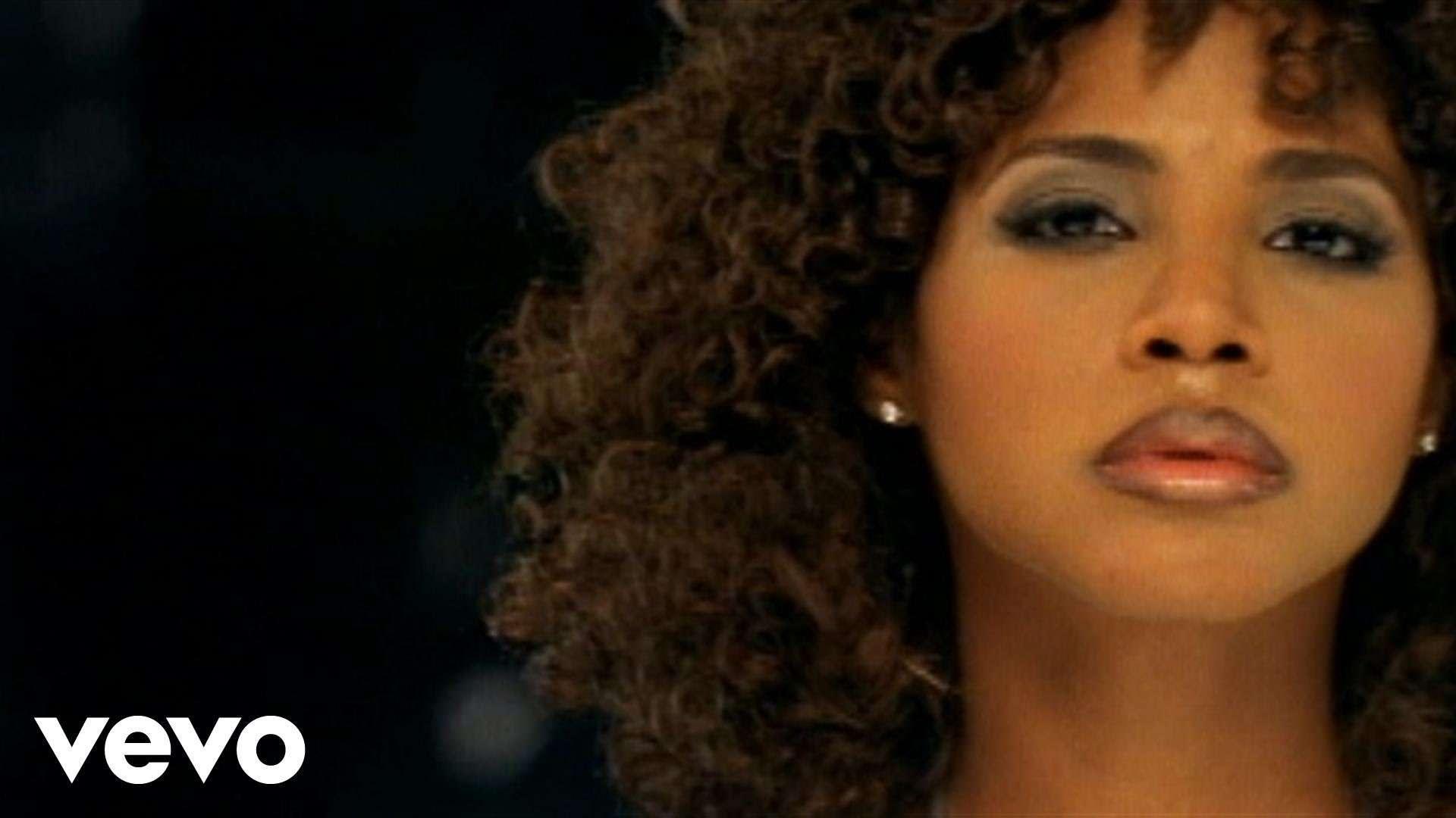 Toni Braxton - Un-Break My Heart (Video Version) - YouTube