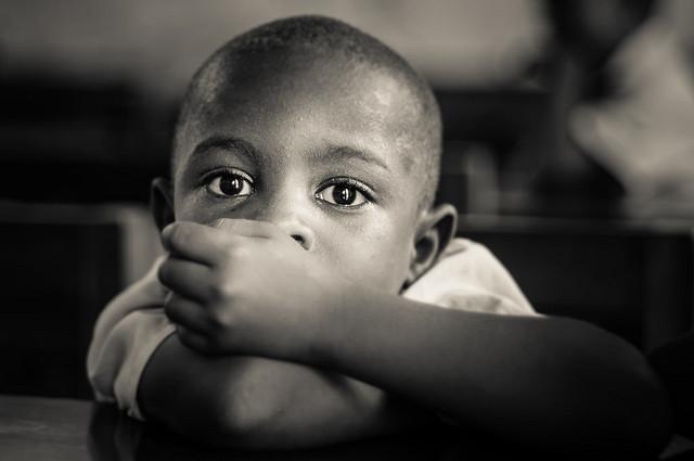 """【アフリカ経済】現地で働いていた僕が肌で感じた""""アフリカだけ""""が発展しない明確な理由 - Travewriter"""
