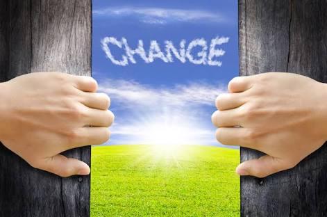 参加したみんなの人生が良い方向に変わりそうな良トピを考えるトピ