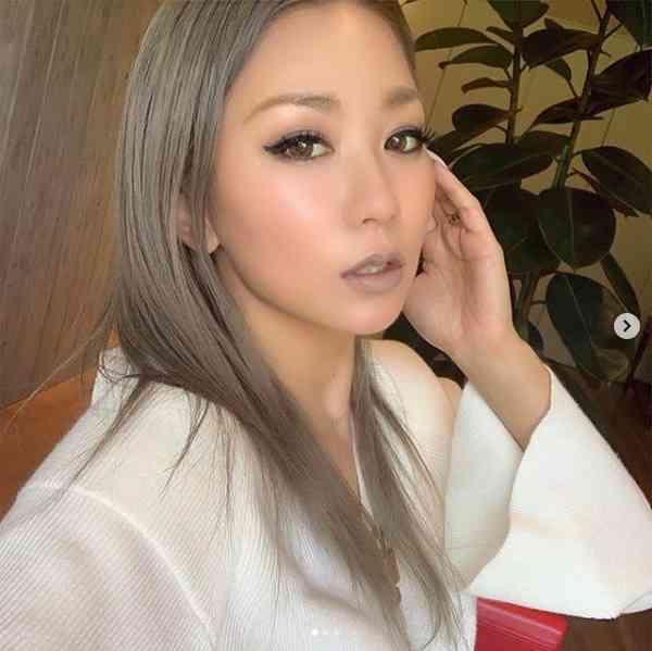 倖田來未の画像 p1_13