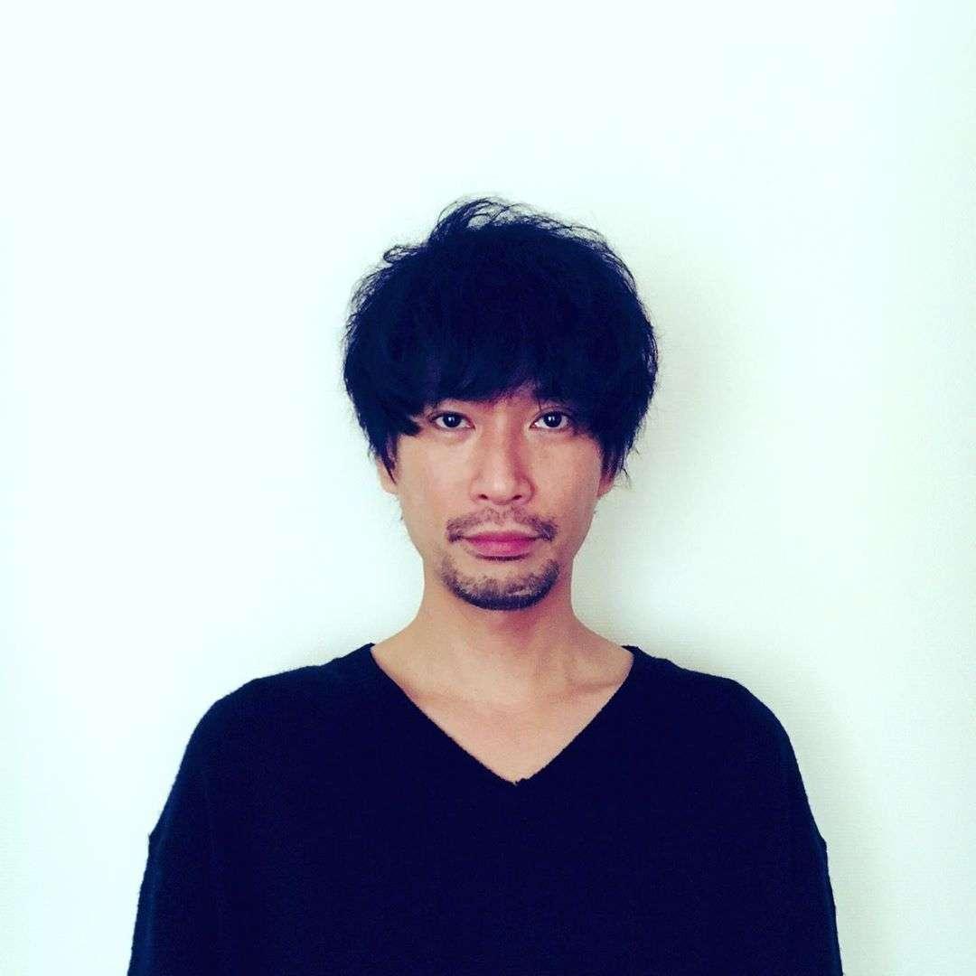 安達健太郎の画像 p1_32