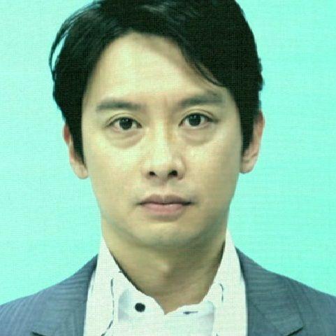 加藤晴彦の画像 p1_32