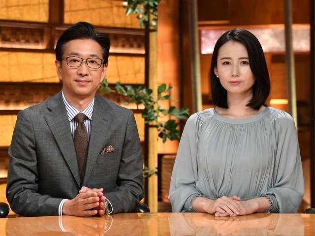 長野智子の画像 p1_33