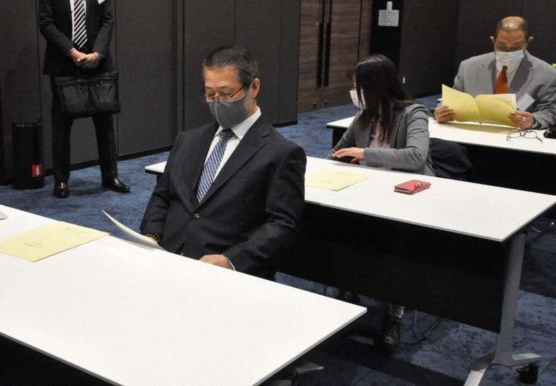 香川政夫の画像 p1_14