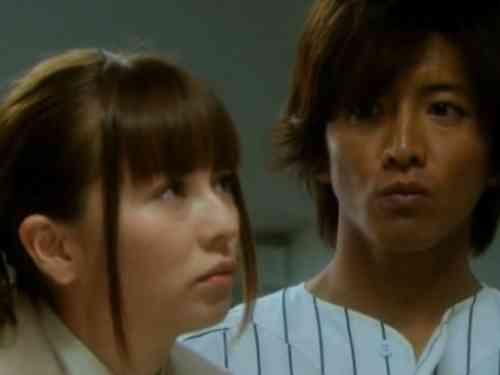 木村拓哉主演『PRICELESS』最終回の視聴率は18.7% 全10回の平均は17.7%