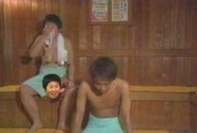 「森三中・大島のお尻を見て笑ってるのお前だけじゃないの?」一般人のリツイートに夫・鈴木おさむが激怒!