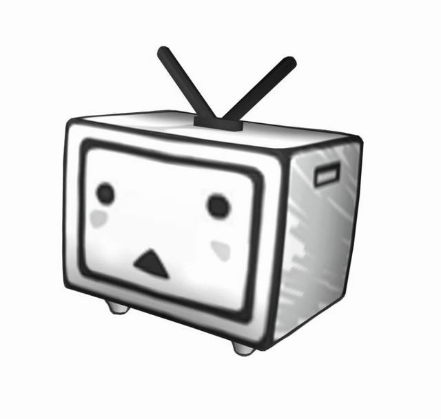 動画共有サイト「Youtube」、年内に有料サービスを導入することを計画