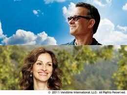 映画館従業員が選ぶ2012年のおすすめ映画、邦画1位「おおかみこどもの雨と雪」、洋画1位「レ・ミゼラブル」