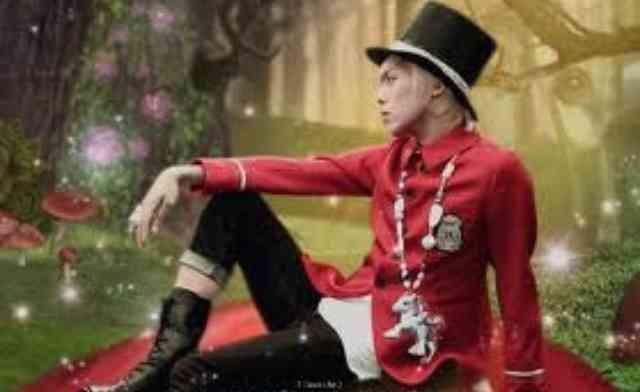 韓国人気グループ『BIGBANG』のリーダーG-DRAGON(ジヨン)の楽曲が「盗作の代表例」として音楽教科書に掲載される