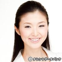 釈由美子の美人妹がテレビ初共演「イチャイチャし過ぎて恥ずかしいくらい」