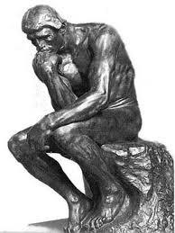 え、これが彫刻!?「空想の生き物」に命を吹き込んだ作品が超カッコイイ!