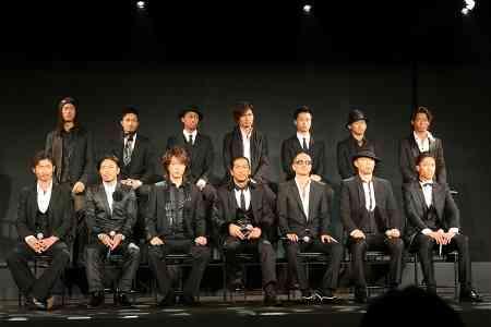 女性に聞く『恋人にしたい有名人』ランキング…嵐・櫻井翔が初の首位!