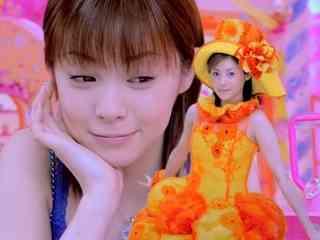 女子が選ぶ好きなアイドル 1位篠田麻里子 2位小嶋陽菜 AKB48メンバーが独占