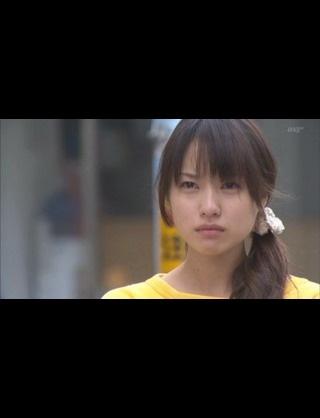 戸田恵梨香が太って顔がむくんでる件