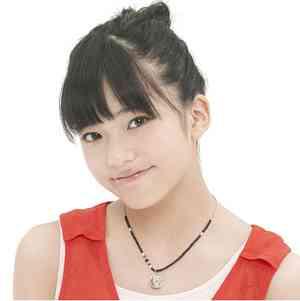 これが電通が選ぶ日本の美女ベスト10らしい