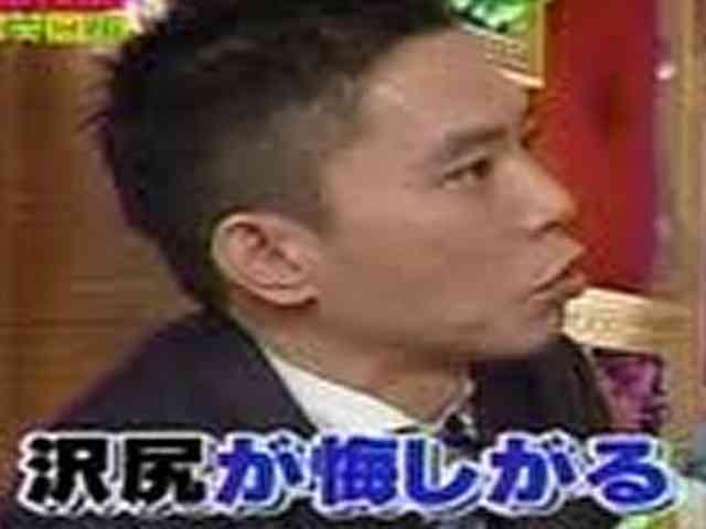 文春「好きな女優・嫌いな女優2013」 好き1位:綾瀬はるか 嫌い1位:泉ピン子 意外にも嫌い4位に剛力彩芽