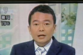 「アイドリング!!!」菊地亜美、問題発言でNHK出禁!