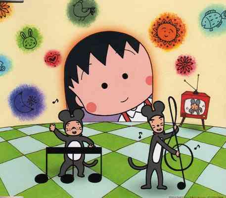 好きなアニメの曲は?(懐かしのアニメ~今放送しているアニメまで)