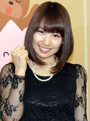 元AKB48増田有華、今度はミュージカル出演決定!脱退後の快進撃止まらず