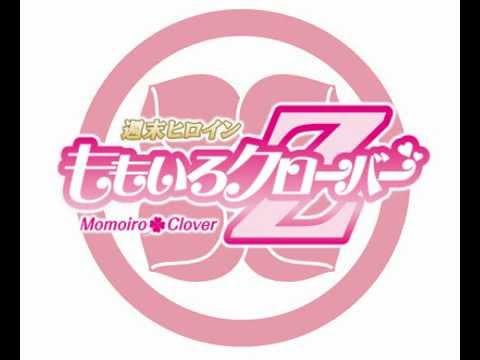 田中将大、楽天イーグルスの選手登場曲にももいろクローバーZの「overture」を選曲