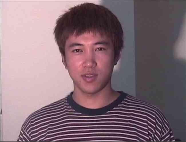 スギちゃん、ホモAV出演疑惑ww