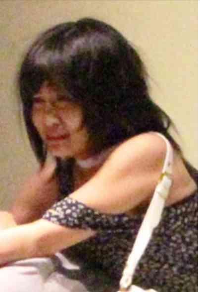 前田敦子「街で気付いてもらえない。前髪を上げるだけで雰囲気が変わるからかな?」