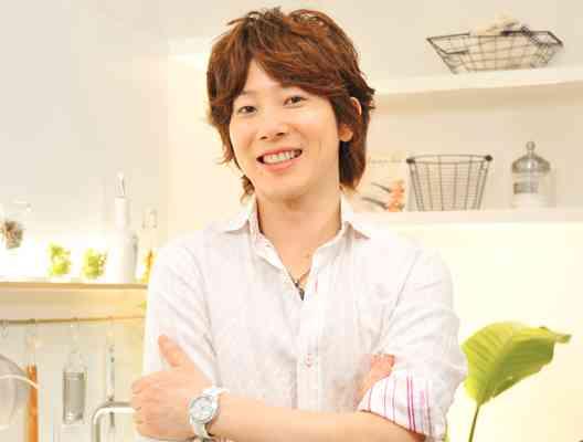 川越達也シェフが夏の野外フェスに初参戦!まさかステージで料理をするのか!?